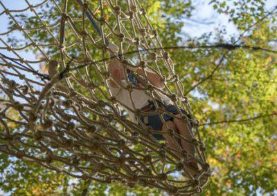 Tree To Tree Adventure Park Cape May New Jersey